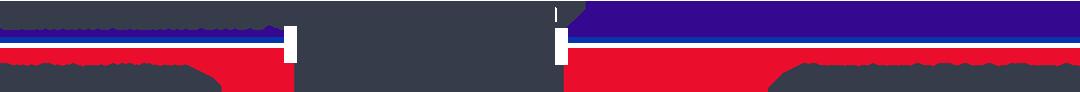 Zahnmedizinisches Versorgungszentrum Mettenhof Logo