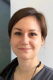 Sarah Havkost